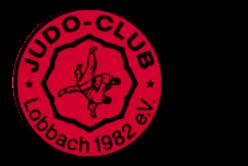 Judoclub Lobbach